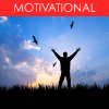 MOTIVATIONALwebcatalog
