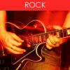 ROCKwebcatalog