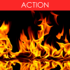 ACTIONwebcatalog