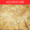 ADVENTUREwebcatalog