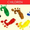 CHILDRENwebcatalog