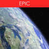 EPICwebcatalog