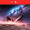 SCIFIwebcatalog