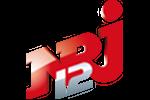 NRJ 12 (France)