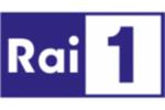 Rai 1 (Italia)